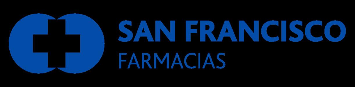 Farmacias San Francisco Salta Argentina